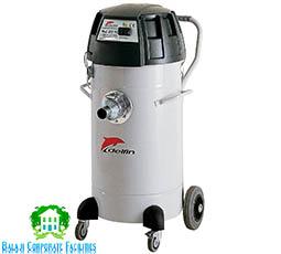 Vacuum Cleaner Super Vac Vacuum Cleaner